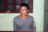 Rùng mình lời khai của nghi phạm hiếp dâm bé gái 12 tuổi rồi sát hại dã man