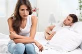 Bí quyết đẩy lùi lãnh cảm sau sinh ở nữ giới