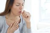 Căn bệnh phổ biến nhất thế giới đã có thuốc đặc trị