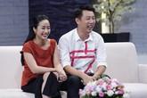 Ốc Thanh Vân: 'Trong thời gian chia tay, tôi và chồng đều quen người khác'