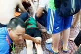 Nghệ An: Nhiễm điện trong bể bơi, một người phụ nữ bị giật bất tỉnh