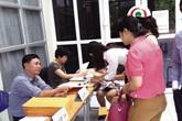Hà Nội: Nhiều học sinh căng mình ôn tập, luyện thi vào lớp 6