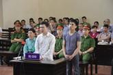 Làm rõ việc phân công nhiệm vụ BS Hoàng Công Lương