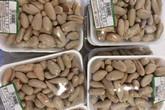 Kiếm hàng triệu đô nhờ xuất hạt mít, lá chuối, lá chanh... ra nước ngoài