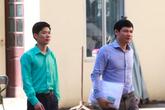 Xét xử BS Hoàng Công Lương: Luật sư bất ngờ thông tin về số người tử vong vì sự cố chạy thận