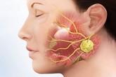 Nhận biết ung thư tuyến nước bọt