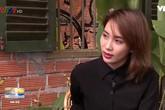 Phạm Lịch: 'Tôi chia sẻ việc bị gạ tình không phải để hại gia đình anh Khoa'