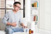 Bí quyết đối phó rối loạn tiêu hóa hiệu quả của người Nhật