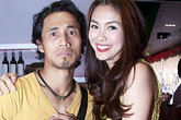Hội bạn thân an ủi vợ chồng Phạm Anh Khoa giữa scandal gạ tình đồng nghiệp