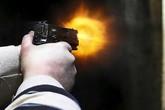 Bắc Giang: Nghi án nổ súng tại trụ sở công ty, 1 người tử vong