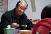 Xôn xao tin nam diễn viên kỳ cựu của 'Gia đình là số một' có liên hệ mật thiết với Hội thánh đức chúa trời tại Hàn Quốc