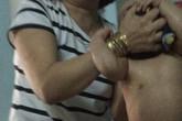 Lộ clip trẻ mầm non bị bảo mẫu đánh đập dã man ở Đà Nẵng