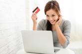 3 mẹo hay giúp người tiêu hoang tiết kiệm được nhiều tiền