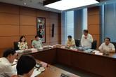 Đại biểu Quốc hội đề nghị thanh, kiểm tra dự án đội vốn 36 lần ở Ninh Bình