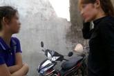 Vụ bố ép 2 con uống thuốc trừ sâu rồi nhảy lầu tự tử: Thông tin bất ngờ từ người vợ
