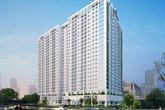 Vỡ mộng vì nhà thật kém xa nhà mẫu, cư dân chung cư Anland Complex yêu cầu Tập đoàn Nam Cường trả lời