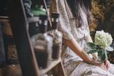 Tâm sự của nàng dâu về bố mẹ chồng sang trọng, đức hạnh