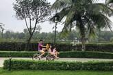 Những thiên đường cho bé tại chuỗi FLC Hotel & Resort dịp 1/6