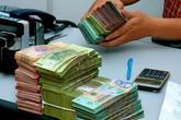 Nhiều điểm mới trong chính sách tiền lương vừa được ban hành