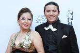 Kasim Hoàng Vũ nói về lý do chưa làm đám cưới với bạn gái lâu năm