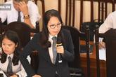 Sau tuyên bố cứng rắn, luật sư của BS Lương làm thật: Tung clip