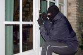 Chủ nhà bị bắt vì đánh chết người nghi trộm cắp