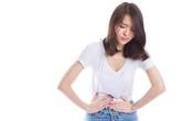 """Làm thế nào giảm đau bụng khi """"đèn đỏ""""?"""