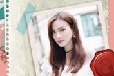 """Ca sĩ Thu Thủy: """"Chẳng ai mong mình ly hôn để có cuộc sống độc thân tự do cả"""""""