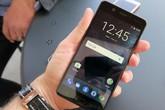 Những smartphone đáng mua nhất trong tầm giá 5 triệu đồng