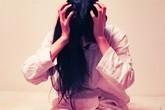 Cách mẹ Nhật vượt qua khủng hoảng và trầm cảm sau sinh