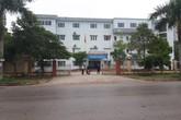 Thanh Hóa: Chậm trễ triển khai dự án, một phòng khám bị thu hồi đất