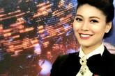 """BTV Ngọc Trinh bất ngờ chia sẻ bị người đẹp này """"bắt nạt"""" ở VTV"""