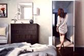 7 tình huống người ta dễ ngoại tình nhất