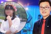 Toàn bộ diễn biến vụ MC Minh Tiệp bị em vợ 15 tuổi tố bạo hành