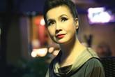 NSND Lan Hương: Không xâm phạm đời tư của con chồng