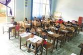 Kết thúc năm học: Đau xót vì hàng triệu cuốn sách giáo khoa bị vứt bỏ