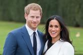 Công nương tương lai bị tố ngạo mạn, nông cạn và việc Hoàng tử Harry cưới cô sẽ là sai lầm lớn nhất của hoàng gia Anh