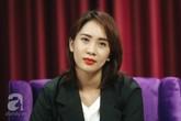 """Đây là phản ứng của BTC """"Trời sinh một cặp"""" với Phạm Lịch sau ồn ào Phạm Anh Khoa gạ tình"""
