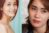 Phạm Lịch, K.P tố bị quấy rối tình dục: Dũng cảm bị tẩy chay?