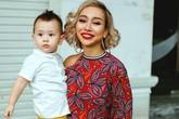 Ca sĩ Thảo Trang: Quyết định làm mẹ đơn thân, tôi chấp nhận tất cả