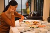 Hội chứng cô đơn giữa gia đình (16): Phụ nữ hy sinh càng nhiều thì càng cô đơn