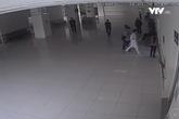 Chồng bệnh nhân hành hung nữ bác sĩ ở BVĐK Bắc Kạn bị xử lý ra sao?