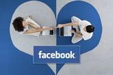 Facebook có thêm tính năng hẹn hò cho người dùng độc thân