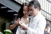 Hôn nhân được nhà ngoại chấp thuận của nhạc sĩ tuổi 70 với vợ trẻ kém 44 tuổi