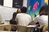 Vụ cô giáo văng tục chửi học sinh: Vì sao không học sinh nào lên tiếng?