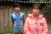 Lời kể của người thoát chết trong vụ hiếp dâm bất thành, giết 4 người bịt đầu mối