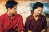 Những bộ phim gây thương nhớ của đạo diễn Đỗ Thanh Hải