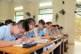 Hải Phòng: Nhiều điểm mới trong kỳ thi vào 10 THPT công lập 2018-2019