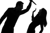Quảng Ninh: Trước ngày ly hôn, chồng cầm dao đâm chết vợ