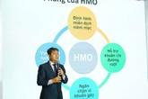 Công bố nghiên cứu đột phá mới về HMO giúp tăng cường sức đề kháng cho trẻ